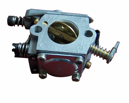 China Replace Germany 32cc Chainsaw Walbro Carburetor (MS180