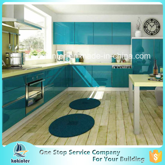 China Lacquer or UV Kitchen Cabinet, Melamine Carcase Kitchen Design on standard oak kitchen cabinets, standard kitchen backsplash, standard fireplace design, standard deck designs, standard home plans designs, standard kitchen floor plans, standard bathroom tile designs, standard white kitchen cabinets, standard kitchen layout, standard kitchen range, standard pool designs,