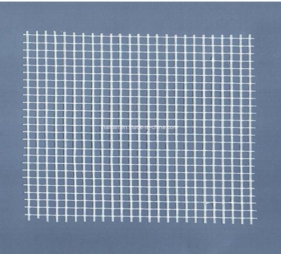 Hot Sale 160G/M2 Fiberglass Material Wall Alkali-Resistant Mesh