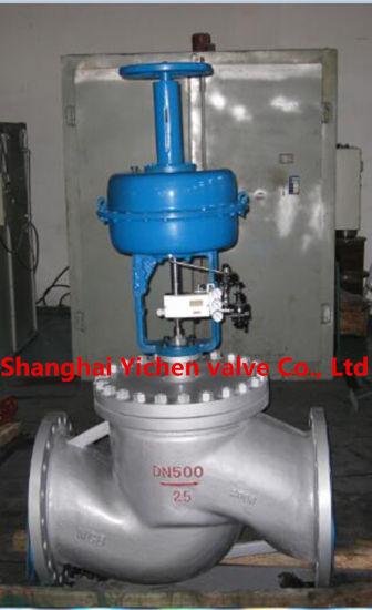 China abb positioner globe type pneumatic diaphragm control valve abb positioner globe type pneumatic diaphragm control valve ccuart Gallery