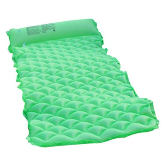 Comfortable Soft Air Inflatable Cushions