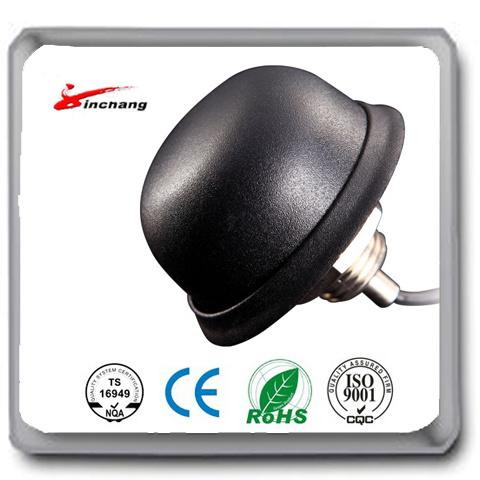 Free Sample High Quality GPS Active Antenna