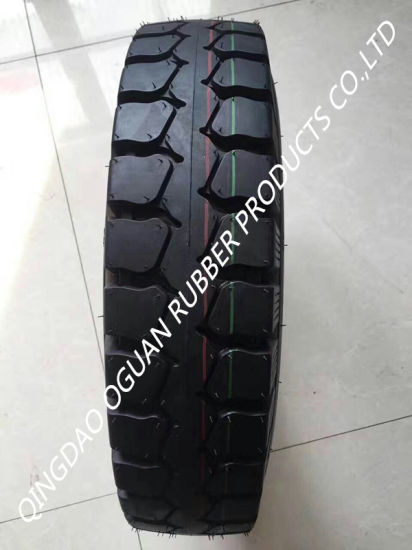 High Quality Motor Tricycle Tyre (450-12)