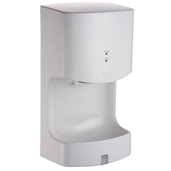 Automatic ABS Hand Dryer (WT-8600)