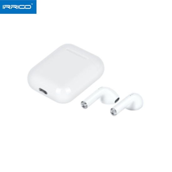 Cheap Factory Direct I9s 5.0 Tws 250 mAh Bt Wireless Earbuds
