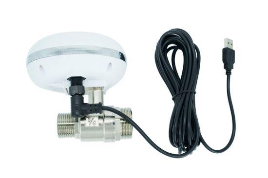 Electronic Garden WiFi Digital Water Timer
