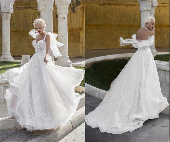 China Lace Mermaid Wedding Gown Corset Custom Bridal Wedding Dress N1603 China Wedding Dress And Bridal Dress Price,Nursing Dresses For Wedding Guest