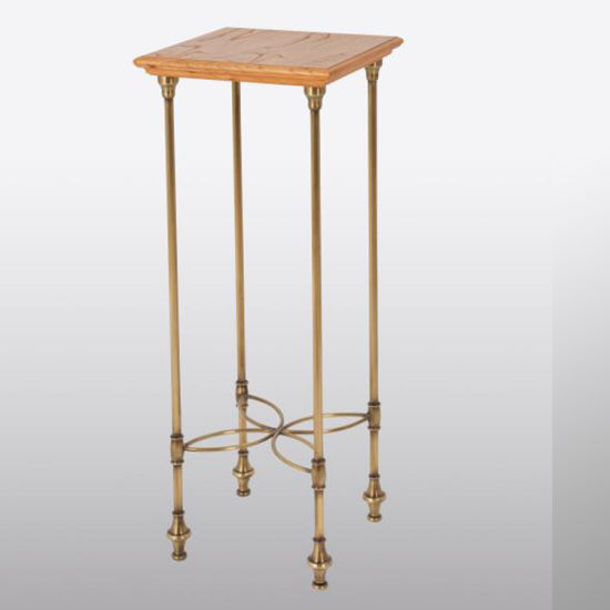Customized High-End Furnitures Display Stand for Luxury Retail Stores