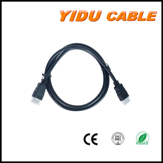 HDMI to HDMI Cable OTG Cable Data Cable