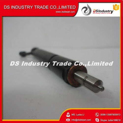 Original OEM Dcec 6CT8.3 Diesel Engine Fuel Injector 3908507 pictures & photos