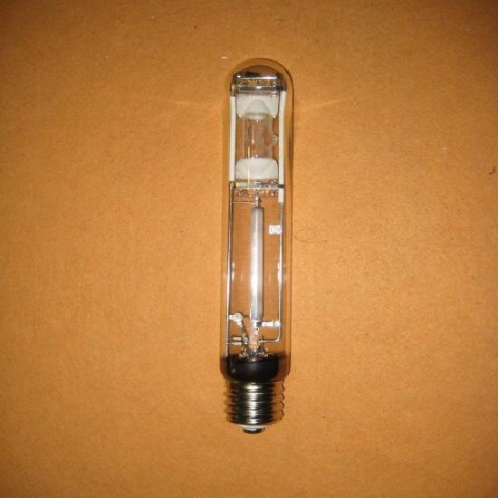 High Pressure Sodium Lamps for Plant Growth (HPSP)
