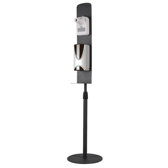 Hotel Hospitol Sensor Custom Wall Mount Automatic Soap Dispenser Touchless Soap Liquid Dispenser