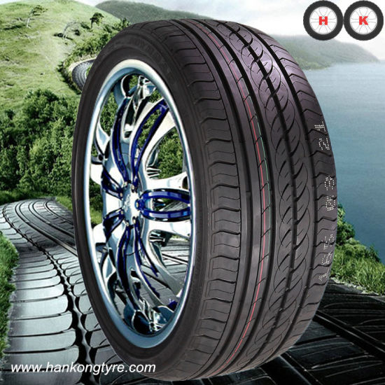 235/45r17 Passenger Car Tire UHP Tire SUV Tire pictures & photos