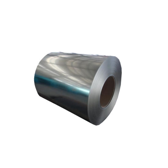 Z40 Hot Sale Galvanized Steel Coil pictures & photos