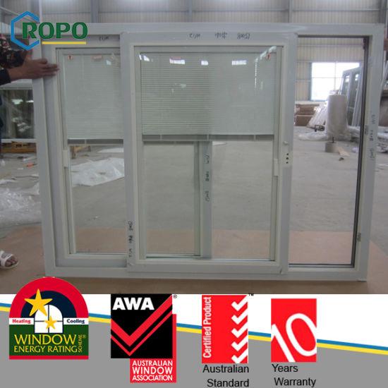 sliding office window. Double Pane Office Window, Horizontal Blinds Sliding Glass Windows Window N