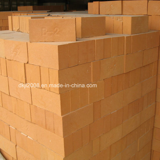 Good Quality Heat Resistant Insulating Brick on Wholesale pictures & photos