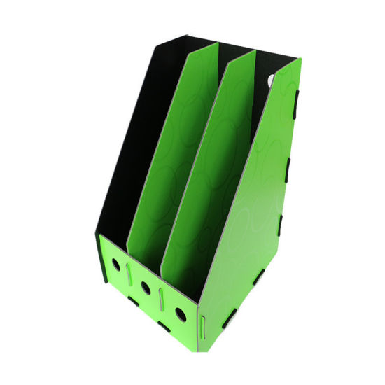 New Product/ Stationery Magazine Holder/ Office Desk Accessories