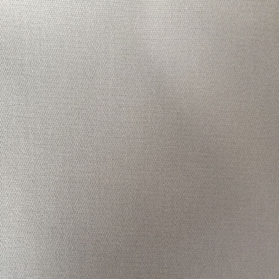 Cotton Spandex Blended Twill Fabric