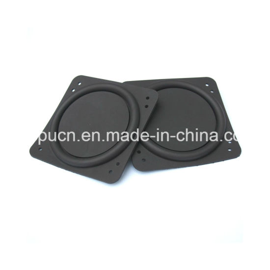 China casting mould reinforced disc viton rubber sealing diaphragm casting mould reinforced disc viton rubber sealing diaphragm coupling for pump seal ccuart Gallery