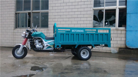 Cargo Tricycle, Heavy Load, Water Cooled, Five Wheels 150cc, 200cc, 250cc Tricyle, Machineshop, Engieering, Three Wheel Motorcycle