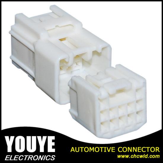 china sumitomo wiring harness connector 6502 1004 china sumitomo