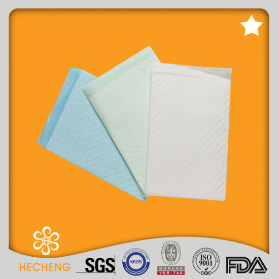 Hospital Nursing Pads for Woamn OEM Wholesale Products