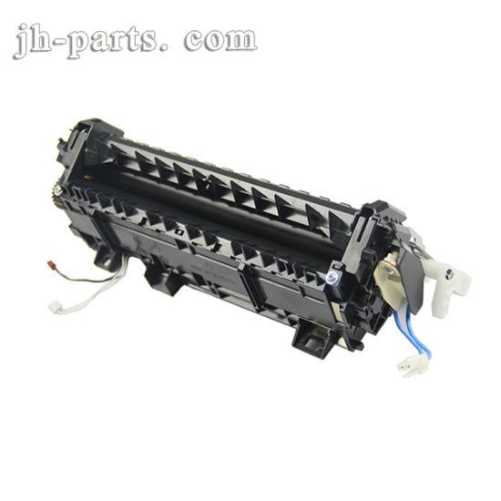 D008ah001 D008ae001 Fuser Unit Fuser Kit for DCP-L5500 DCP-L5652 Hl5000