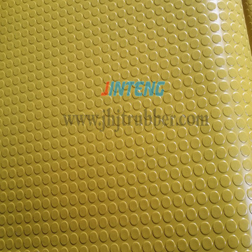 Rubber Mat (Checker+Diamond Treal+Stud+Wide Ribbed+Fine Ribbed Rubber Mat) pictures & photos