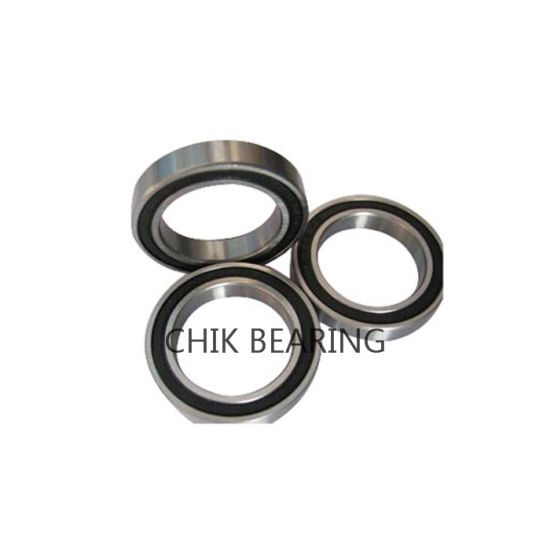 NEW NOS INA ROLLER BEARING 32042RS