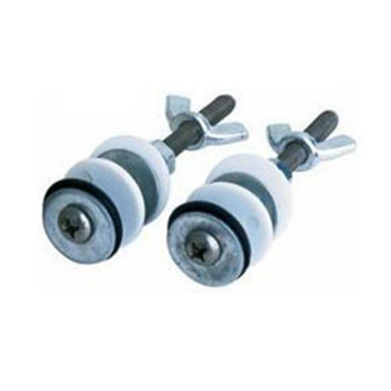 Connecting Bolt for Close Coupled Toilet Cn105