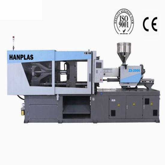 Customized Service Automatic Plastic Bag Sealing Machine
