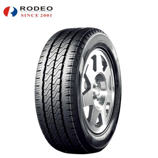 185 60R14 Tires >> China Big Shoulder Block Car Tire 185 60r14 Tire Triangle