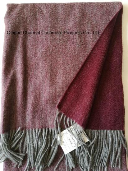 869b7cbd7 China Cashmere Thin Reversible Shawl - China Cashmere, Cashmere Silk ...