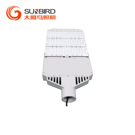 Sunbird High Quality High Lumen Outdoor 200W LED Street Light pictures & photos