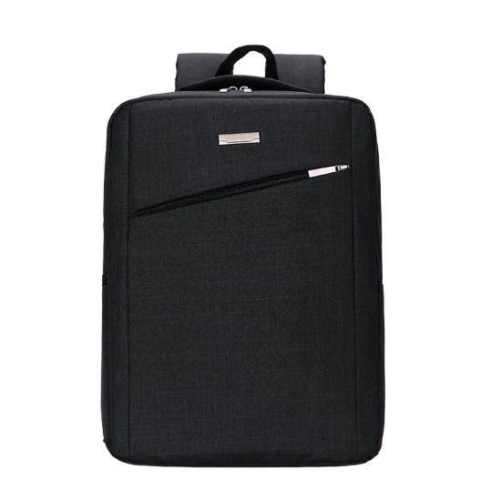 f63e4cce1596 China Waterproof Lightweight Business 14 Inch Computer Bag Laptop ...