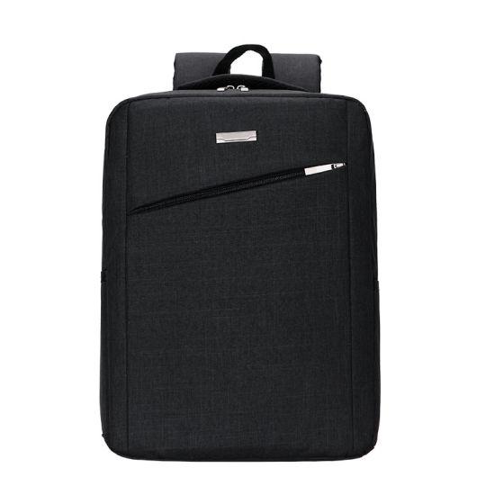 69fe05a3d1b China Waterproof Lightweight Business 14 Inch Computer Bag Laptop ...