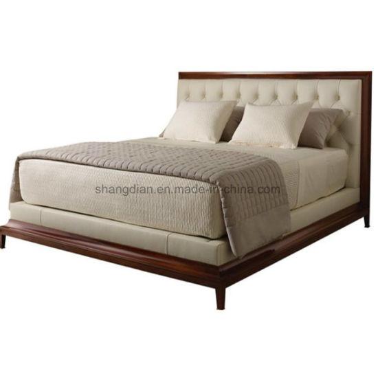China Hotel Apartment Furniture Dubai Used Contemporary Bedroom ...