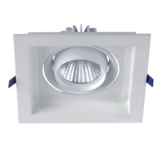 1200lm 18W LED Ceiling Lighting
