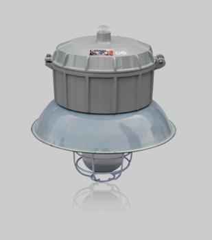 High Quality Explosion-Proof Anticorrosion Light
