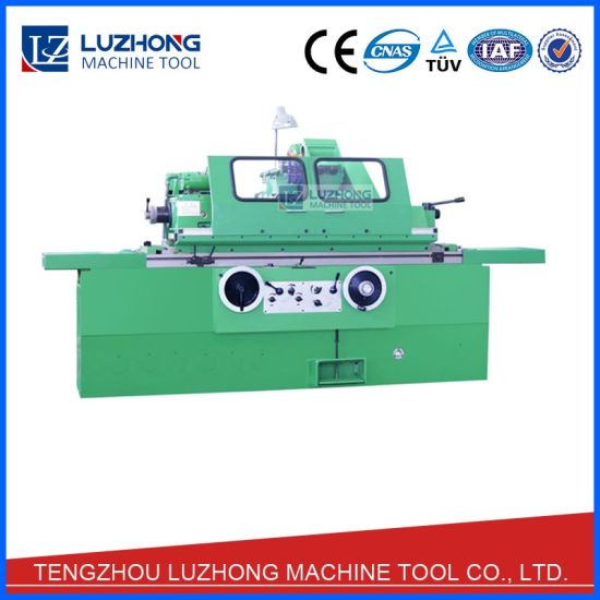 cylindrical grinding machine (M1420 M1432) alibaba hot selling electrical knife grinding pictures & photos
