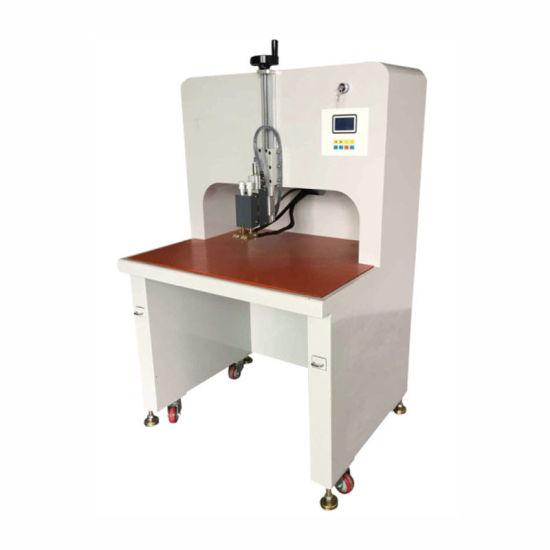 China Twsl-100 New Design Spot Welder Machine for Lithium
