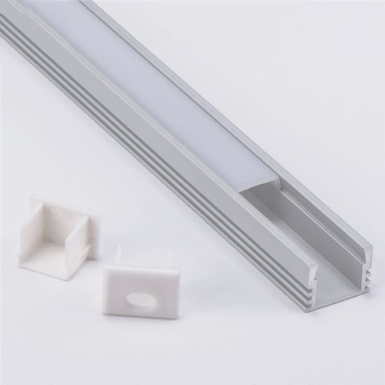Kitchen Cabinet Led Strip Light