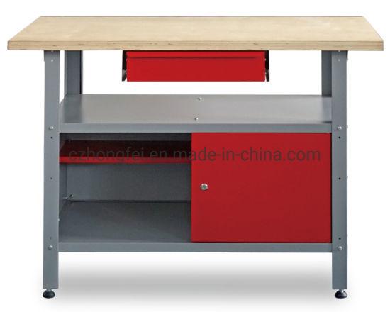 Fantastic Middle 4 Pcs Leveling Feet Stainless Steel Garage Workbench Short Links Chair Design For Home Short Linksinfo