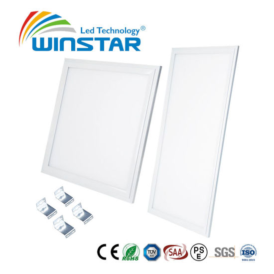 SMD4014 36W110lm Ceiling LED Panel Light PMMA LGP pictures & photos