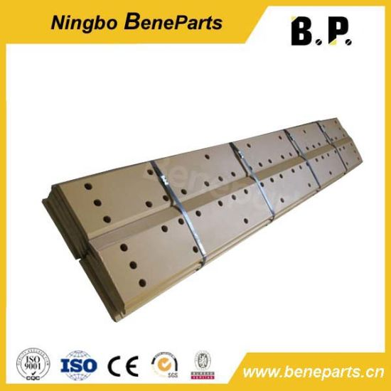 Curved Grader Blades 5D9553 for Motor Grader pictures & photos