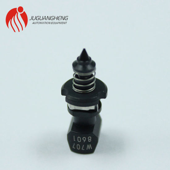 High Tested Khy-M7700-A0X Yamaha 310A SMT Nozzle in Stock