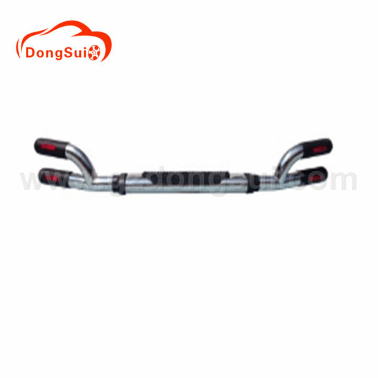 Auto Accessories Car Bumper Rear Bumper