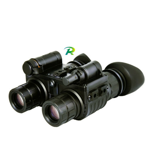 Gen2+ Military Night Vision IR Telescopes and Binoculars (D-B2021)