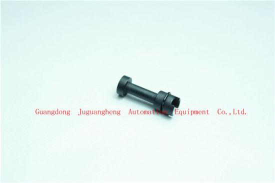 SMT Panasonic Msr Ll Nozzle with High Quality pictures & photos