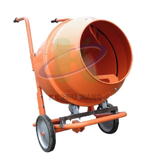 Concrete Mixer Spare Parts (C-240) with High Quality pictures & photos